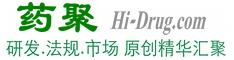 Hi-Drug 药聚社区