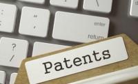 想在美国玩转药品专利?这里有专家指路