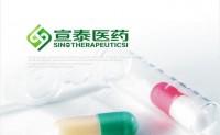 上海宣泰医药首个ANDA安非他酮缓释片获FDA批准